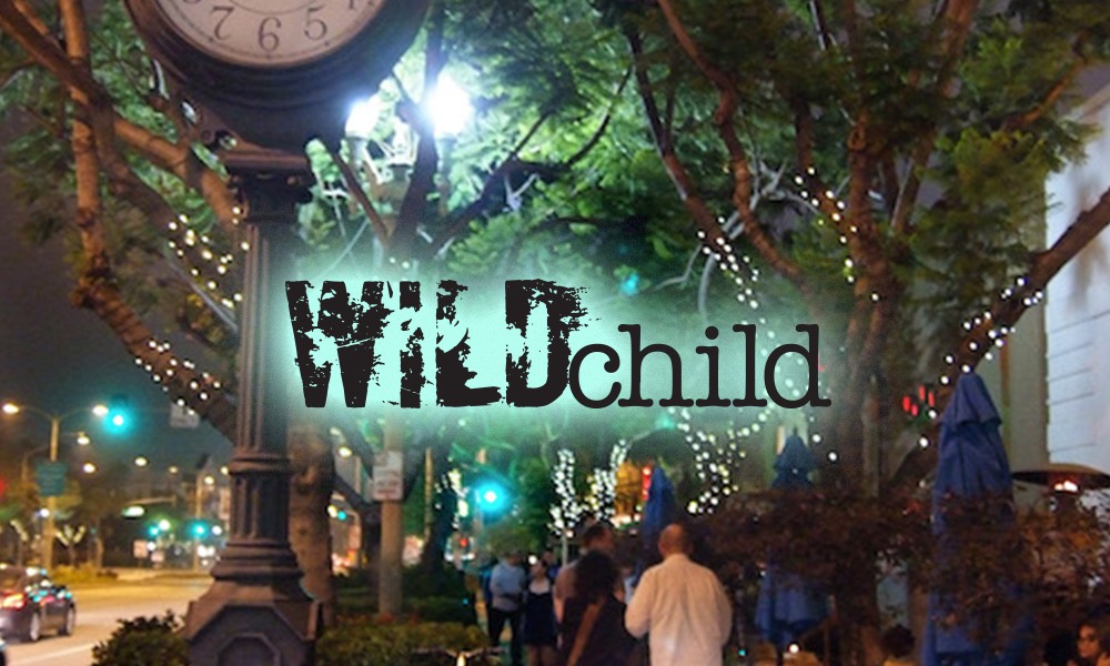 Wildchild-Feature-Image2-1000x600